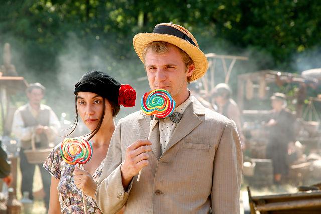 Quelle: http://www.stillehochzeit-film.de/presse.html#filmmotive