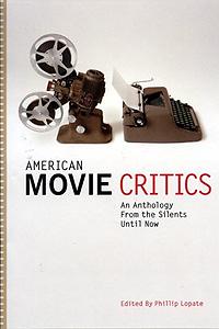 americanmoviecritics