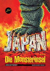 japanmonsterinsel