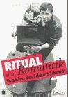 ritualundromantik