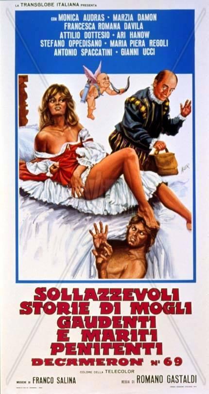 eroticheskie-italyanskie-komedii-smotret