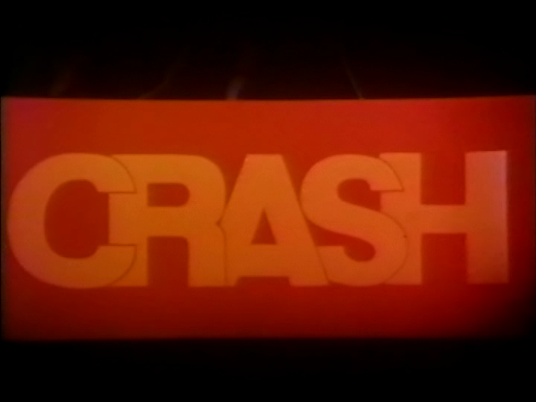 Coitus Crash