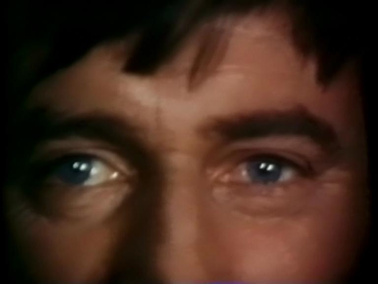 Die blauen Augen des Siegfried Rauch