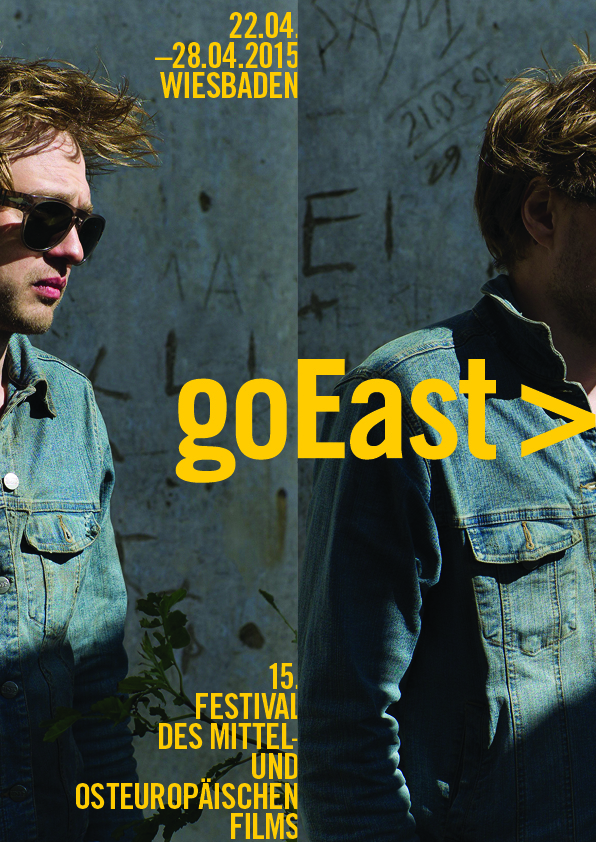 goEast_2015_Visual_Web